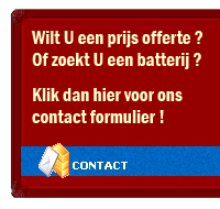 contact formulier GrafiCall Postorder